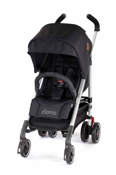 Diono Flexa Lightweight Stroller