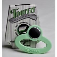 Toofeze Teether
