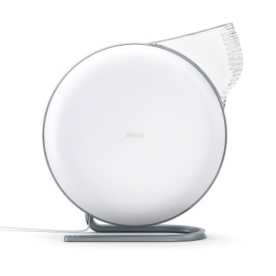 Atem Personal Air Purifier